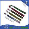Form DIY Wholesale gesponnenes Armband für Ereignis