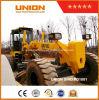 De gebruikte Hete Verkoop van de Voorwaarde van de Nivelleermachine Gr180 van de Motor van China Goede