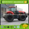 Китайская дешевая конструкция оборудует машину Kat2204 трактора фермы