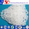 Fabricante Semi directo aburrido poliamida 6 chips para POY