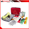 Kit Emergency del invierno auto (ET15027)
