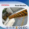 Dresseur hydraulique de route de poteau d'amarrage de barrière de garantie de sortie d'entrée (systèmes de sécurité)