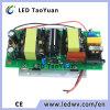 Alimentación LED Controlador de 100W