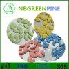 Produits chimiques pharmaceutiques comprimés d'hormones stéroïdes anabolisants