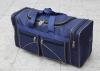 Bolso del recorrido de la capacidad grande, bolsos externos 60 litros, bolso Yf-Pb10047