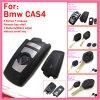 L'interpréteur de commandes interactif principal éloigné automatique pour le châssis de BMW CAS4 F 5 séries avec 4 boutons noircissent le bord