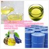 Vendita diretta della fabbrica liquida dell'olio di semi dell'uva di elevata purezza