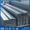 Matériaux de construction C Panne/Galvanzied Forme C PANNE Q235