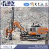 세륨 기준의 Hfg-54 직업적인 바위 채광 장비