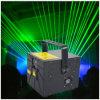 緑10 Wの漫画の高品質の専門のレーザー光線