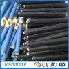Difusor de Águas Residuais do tubo difusor de bolha de EPDM
