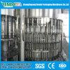 2000-32000bph水充填機の生産ライン