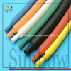 Sunbow 600V Polyoléfine murale normale Tubes thermorétractables 2: 1