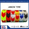Tipo cinta reflexiva infrarroja del panal con el precio de fábrica (C3500-AW)