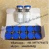 Рост Cjc-1295 пептида Cjc-1295 людской без Dac для мышцы увеличивает
