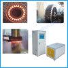 좋은 품질 및 경쟁가격 유도 가열 기계