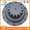 Scatola ingranaggi idraulica di riduzione di vuotamento dell'oscillazione di Sumitomo Sh200A5 Sh200