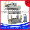 2000 Ton prensa de óleo