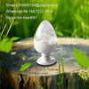 Acide blanc matériel pharmaceutique CAS de la poudre 7-Aminocephalosporanic : 957-68-6