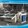 PET Plastikbrot-Beutel, der Maschine herstellt