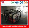 Pompe à eau d'essence pour l'usage d'Africultural Wp30X/Wp80