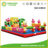 Chater Inflatable Castle Bouncer Toy pour enfants
