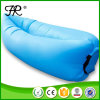 新しいDIYの膨脹可能なソファーの子供のための不精な空気スリープの状態であるベッド
