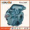 Essence, pétrole de rebut, pompe à engrenages de transfert de carburant diesel (KCB)