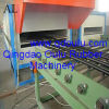 Maquinaria de borracha da mangueira da isolação da espuma de EPDM