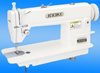 Máquina de coser Lockstitch de alta velocidad (JK-6150)