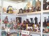 Cearmic & poli stock di arti & dei mestieri della resina