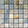 Pietra del mosaico