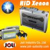 CHID (H1/H3/H4) - luce subacquea di 2E&RoHS RGB LED (HS-UW-2207-6W)