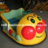 Lächeln-Kind-elektrisches Boxauto