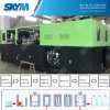 De volledige Automatische Machine van het Afgietsel van de Slag van het Huisdier voor Plastic Fles