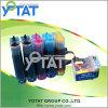 CISS (sistema di rifornimento continuo dell'inchiostro) per Epson T0731 T0732 T0733 T0734