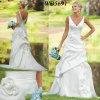 Vestido de casamento (WD5691)