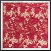 Букет из роз Guipure кружевной вышивкой химических веществ кружевной вышивкой цветов кружевом
