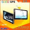 7 pouces Car GPS Navigation avec le Windows CE 6.0 System