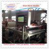 Chaîne de production de panneau de toit de PVC