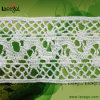 Cotone del merletto (TU06701)