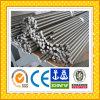 Barra di titanio pura di ASTM B348
