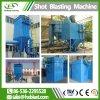 Zb36 высокоэффективных экологически емкость для сбора пыли для горнорудной промышленности