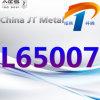 L65007 de Leverancier van China van de Plaat van de Pijp van de Staaf van het Staal van het Hulpmiddel