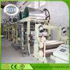 Pente élevée fabriquant l'enduit de papier thermosensible/faisant la machine