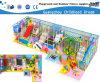 De commerciële Binnen Grappige BinnenSpeelplaatsen van de Jonge geitjes van het Speelgoed (hc-22363)