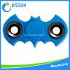 도매 대중적인 박쥐 모양 7 색깔 손 방적공 싱숭생숭함