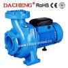 세륨 RoHS Ceritificated 수도 펌프 CHF2/6c ISO9001 승인되는 공장