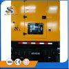 Diesel-Generator der China-Fabrik-60Hz