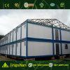 Construction moderne préfabriquée d'entrepôt du modèle 2017 neuf